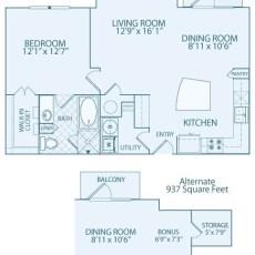 3206-revere-841-sq-ft