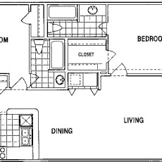 3333-cummins-ln-1024-sq-ft