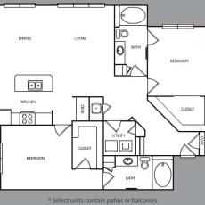 3333-weslayan-1183-sq-ft