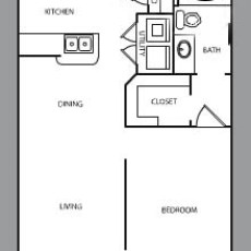 3333-weslayan-655-sq-ft