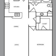 3333-weslayan-759-sq-ft