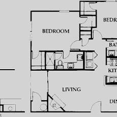 3720-w-alabama-949-sq-ft