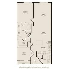 3788-richmond-ave-1043-sq-ft