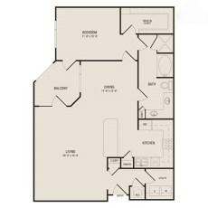 3788-richmond-ave-1133-sq-ft