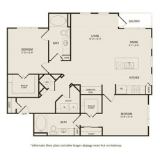 3788-richmond-ave-1222-sq-ft
