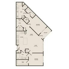 3788-richmond-ave-1270-sq-ft
