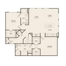 3788-richmond-ave-1326-sq-ft