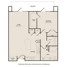 3788-richmond-ave-940-sq-ft