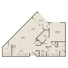 3788-richmond-ave-978-sq-ft