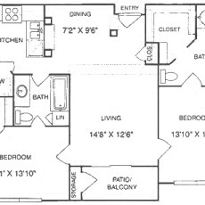 4000-essex-ln-1095-sq-ft