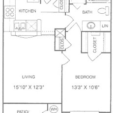 4000-essex-ln-644-sq-ft