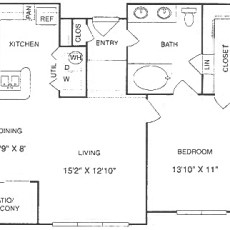 4000-essex-ln-809-sq-ft