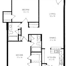 4010-linkwood-1040-sq-ft