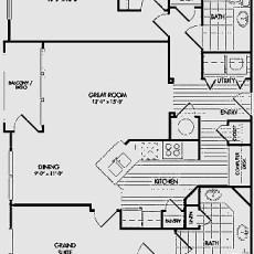 404-oxford-st-1296-sq-ft