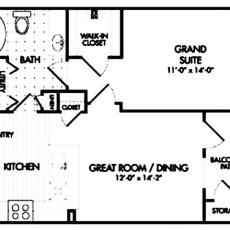 404-oxford-st-733-sq-ft