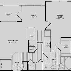 404-oxford-st-749-sq-ft