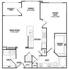 404-oxford-st-899-sq-ft
