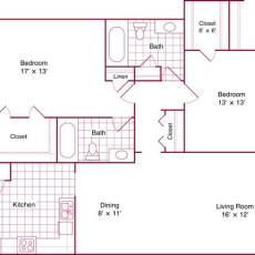 4055-s-braeswood-1008-sq-ft
