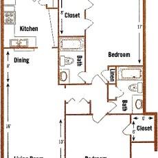 4055-s-braeswood-1036-sq-ft