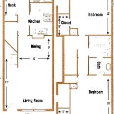4055-s-braeswood-1059-sq-ft