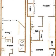 4055-s-braeswood-1132-sq-ft
