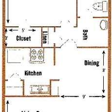 4055-s-braeswood-702-sq-ft