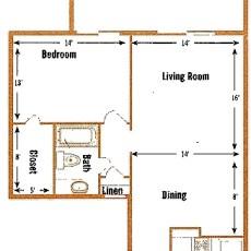 4055-s-braeswood-792-sq-ft