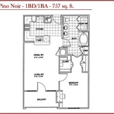 4550-n-braeswood-757-sq-ft