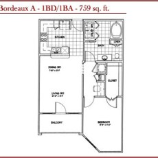 4550-n-braeswood-759-sq-ft