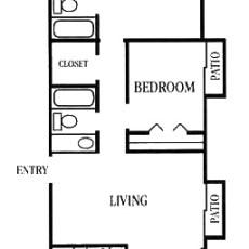 4605-n-braeswood-1040-sq-ft