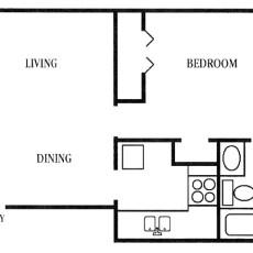 4605-n-braeswood-635-sq-ft