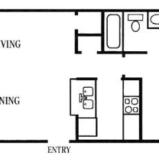 4605-n-braeswood-740-sq-ft