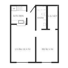 4655-wild-indigo-600-sq-ft