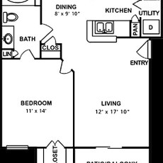 4807-pin-oak-park-697-sq-ft