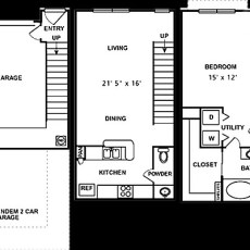 4807-pin-oak-park-941-sq-ft