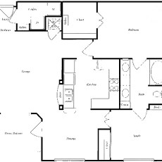 5151-edloe-1016-sq-ft