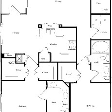 5151-edloe-1165-sq-ft