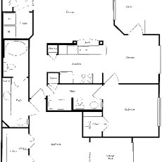5151-edloe-1220-sq-ft