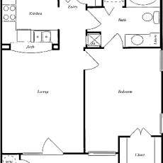 5151-edloe-652-sq-ft