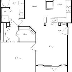 5151-edloe-821-sq-ft