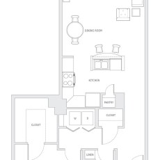 5201-memorial-dr-927-sq-ft