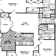 5353-memorial-dr-1572-sq-ft