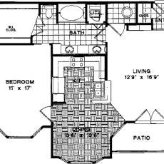 5353-memorial-dr-881-sq-ft