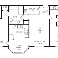 5514-griggs-rd-1322-sq-ft