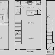 616-memorial-heights-dr-941-sq-ft