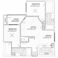 6301-almeda-rd-1159-sq-ft