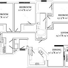 6301-almeda-rd-1600-sq-ft