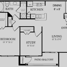 7009-almeda-rd-922-sq-ft