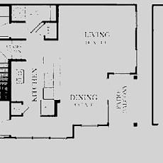 7009-almeda-rd-937-sq-ft
