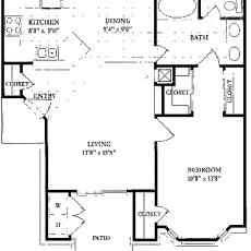 7200-almeda-784-sq-ft